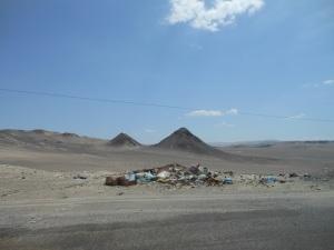 Lima to Nasca sm118.15-006