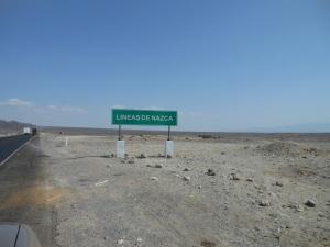 Lima to Nasca sm118.15-009