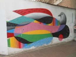 mural sm1