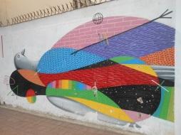 muralsm2