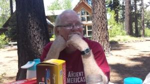 6.6.15 Lake Tahoe CA-003