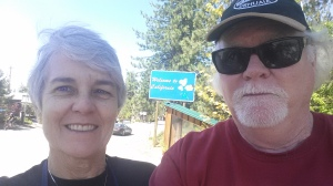 6.6.15 Lake Tahoe CA