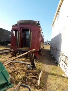 7.18.15 train off rails-003