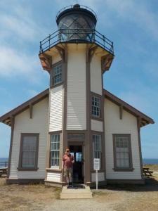 7.23.15 Cabrillo Pt. lighthousesm