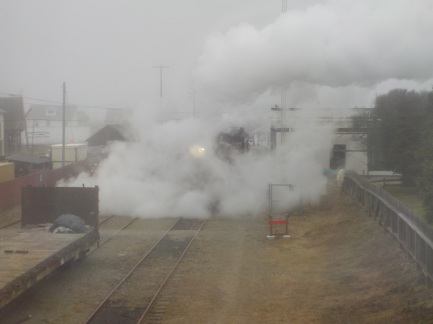 7.24.15 Skunk train steam-005sm