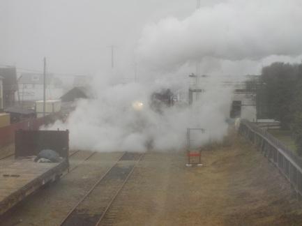 7.24.15 Skunk train steam-005sm