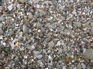Glass Beach super low tide 7.5.15-012sm