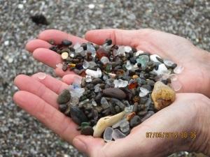 Glass Beach super low tide 7.5.15-015sm