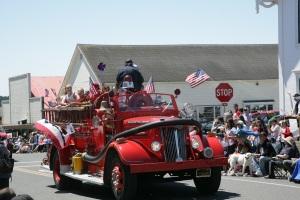 July 4. Mendo parade-002sm