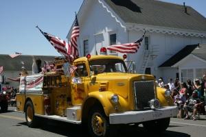 July 4. Mendo parade-003sm