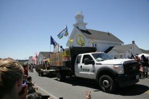 July 4. Mendo parade-007sm
