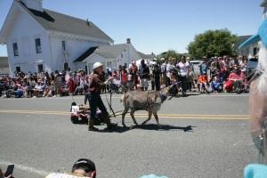 July 4. Mendo parade-008sm