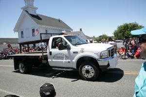 July 4. Mendo parade-009sm