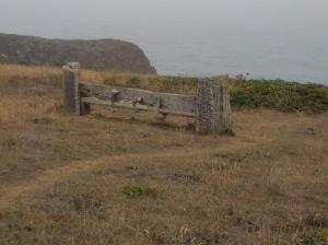 8.11 Navarro Point-005sm