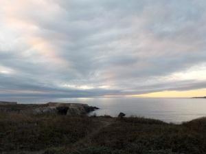 8.12.15 sunset Mendo headlands-002sm