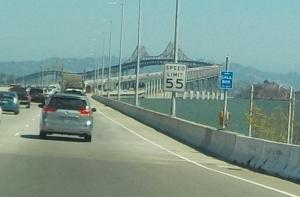 9.1.15 bridge sm