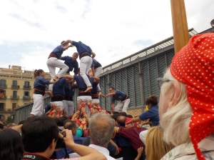 9.11.15 Catalunya day-018sm