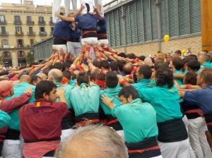 9.11.15 Catalunya day-021sm