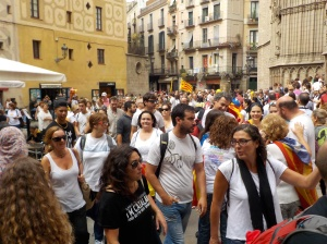 9.11.15 Catalunya day-034sm