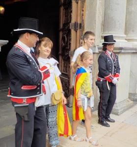9.11.15 Catalunya day-038crop