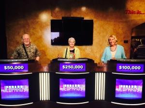 9.2.15 Jeopardy.15