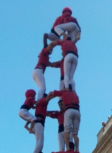 9.20.15 Castellers-003sm
