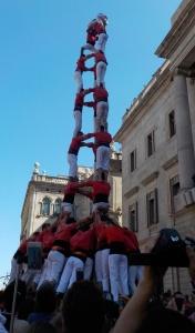 9.20.15 Castellers-005
