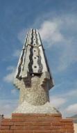 9.22.15 Palau Guell-030sm