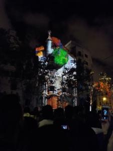 9.23.15 Casa Batllo-025sm
