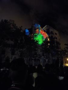 9.23.15 Casa Batllo-038sm