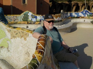 9.28.15 Parc Guell-003sm