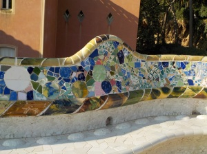 9.28.15 Parc Guell-00sm1