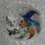 9.28.15 Parc Guell-019sm