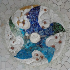 9.28.15 Parc Guell-021sm