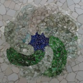9.28.15 Parc Guell-023sm