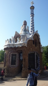 9.28.15 Parc Guell-043sm