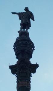 9.5.15 Barcelona-003b