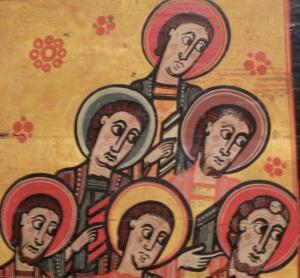 10.23.15 MNAC visit 2 Romanesque-003sm