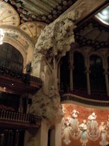 10.25.15 Palau de la Musica-045sm