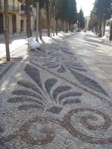 10.29.15 Tarragona-022sm