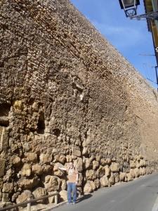 10.29.15 Tarragona-023sm.15 Tarragona-023