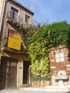 10.29.15 Tarragona-024sm