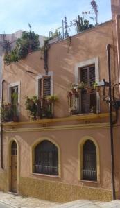 10.29.15 Tarragona-025sm