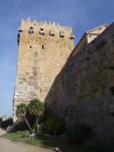 10.29.15 Tarragona-026sm
