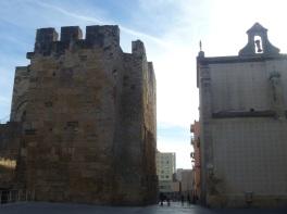 10.29.15 Tarragona-034sm