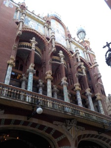 10.5.15 Palau de la Musica Catalana.15-005sm