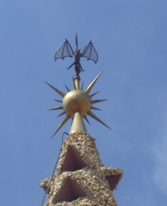 9.22.15 Palau Guell-084sm
