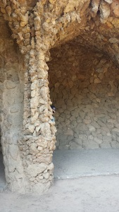 9.28.15 Parc Guell-052sm