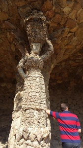 9.28.15 Parc Guell-053sm