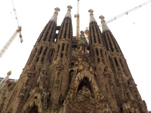 9.29.15 Sagrada Familia-002sm